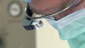 Google-Glass-Healthcare