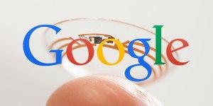 Google_Life_Sciences