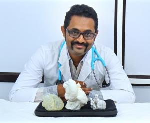 dr-mahesh-and-models