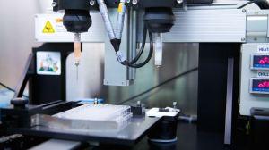 organovo-3d-printer