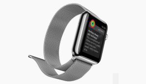 apple-watch-activity-xl