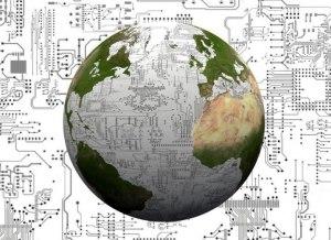 Earth_circuit-718x523