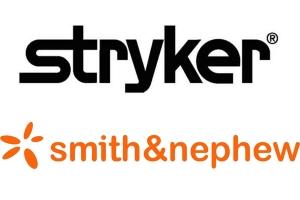 syk-snn-large-3x2