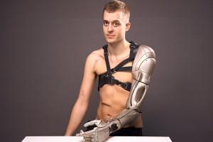 prosthetic-arm-0002-720x720