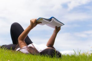 reading_NAYPONG-FREEDIGITALPHOTOS