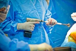 Method Man: Surgeon, Soldier, Shooter