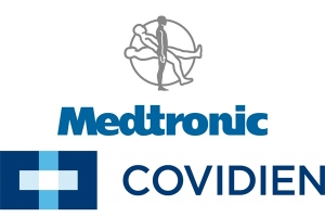 medtronic-covidien-large-3x2