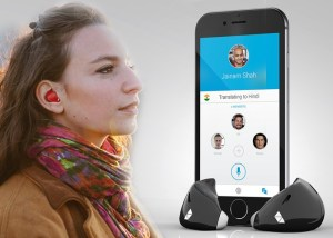 pilot-earpiece-translates-conversations-in-real-time