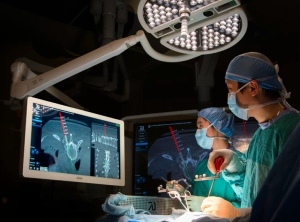 7d-surgical-operation
