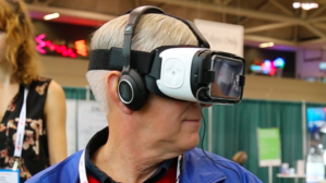 man-with-virtual-reality-headset