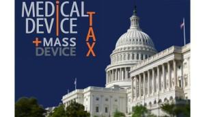medical-device-tax-7x4-700x400