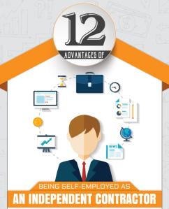 twelve-13-advantages-independent-contractor-infographic-sm