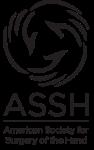 assh13_logo_vert_fullblack_transparent