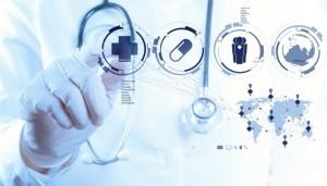healthcare-2020-636x363