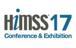 himss17-logo