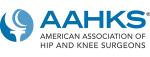 logo-aahks-1