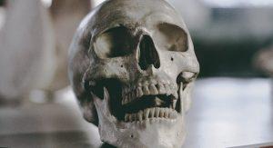 Skull-MassDevice-725x396