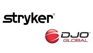 stryker-djo-7x4-700x400