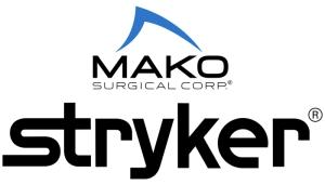 stryker-mako-7x4